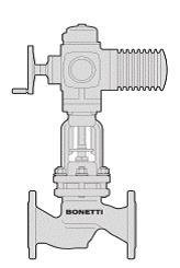 robineti_cu_piston_3