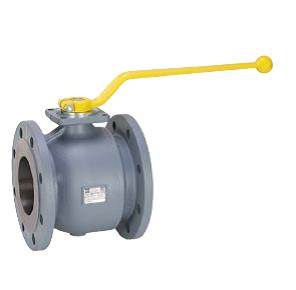 robineti_pentru_gaz_1